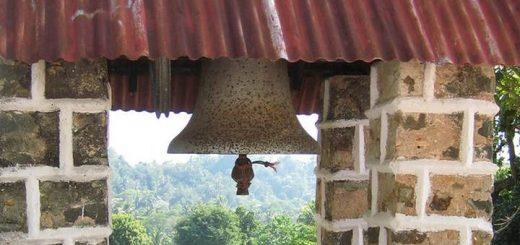 college bell ringtone