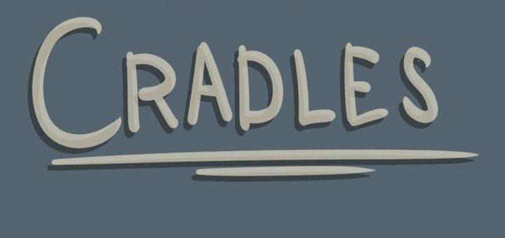 cradles instrumental ringtone