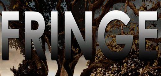 fringe theme song ringtone