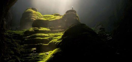 Inside Fantasy Ringtone