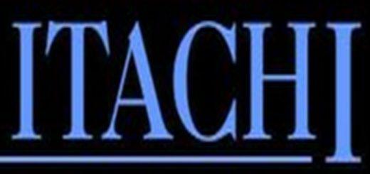 itachi ringtone