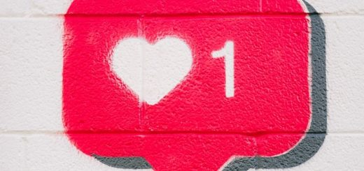 Love Alert Message Tone