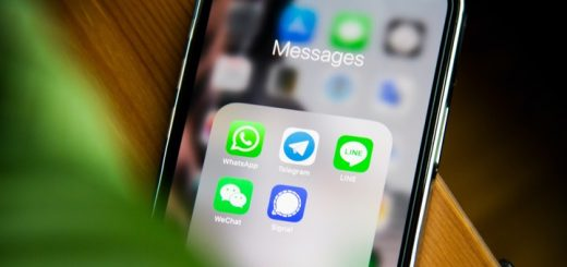 message ringtone mp3