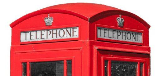 very old telephone ringing ringtone
