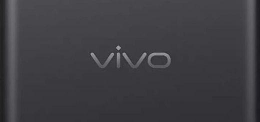 vivo notification tone