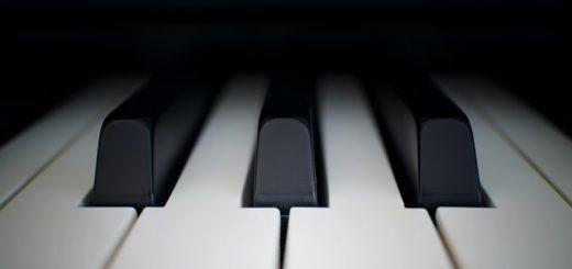 Call Made Easy Piano Ringtone