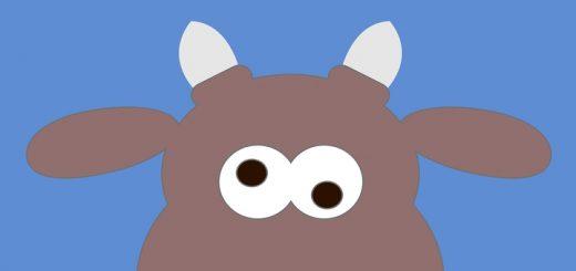 crazy cow ringtone