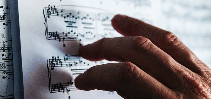 Sonata Pathetique 2nd Movement Ringtone