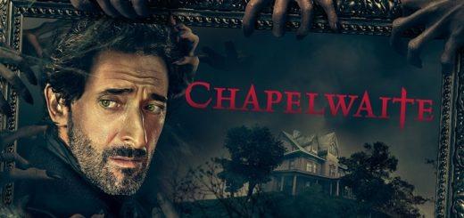 Chapelwaite Ringtone