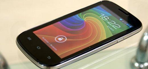 micromax sms ringtone