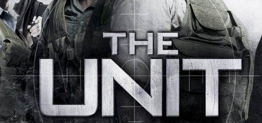 the unit ringtone