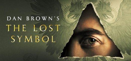 Dan Brown's The Lost Symbol Ringtone