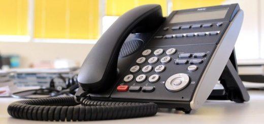 electronic phone ringtone