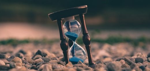 Hourglass Ringtone