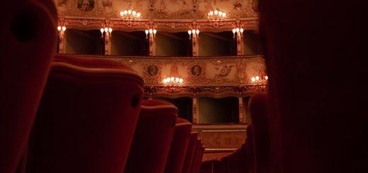 La traviata Opera Ringtone
