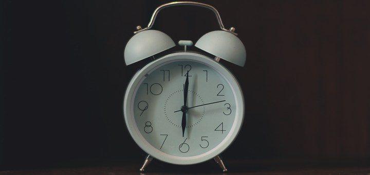 Old Clock Ringtone