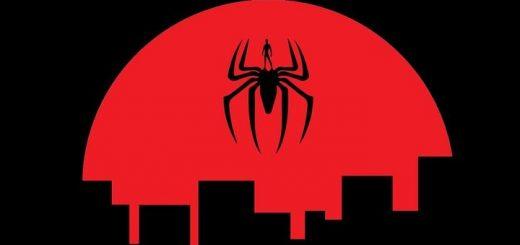 Spiderman Old Ringtone